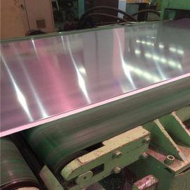 太钢310S不锈钢板 SUS304热轧不锈钢板