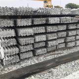 包頭2205不鏽鋼冷拉方鋼生產廠家 益恆316L不鏽鋼角鋼
