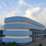 UHPC,   性能混凝土構件,UHPC生產廠家