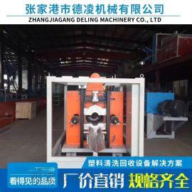PVC管材生产线,pvc排水管设备