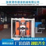 PVC管材生產線,pvc排水管設備