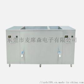 供应方宁食品厂薯条鸡翅电炸炉 工业电炸锅