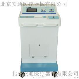 安通招商资讯丨臭氧治疗仪