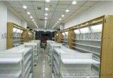 廠家直接生產四川展櫃 四川展示櫃 成都貨櫃