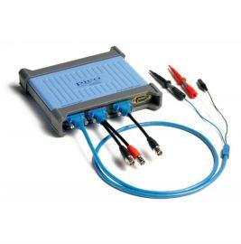 PicoScope4262高分辨率数字示波器y原理
