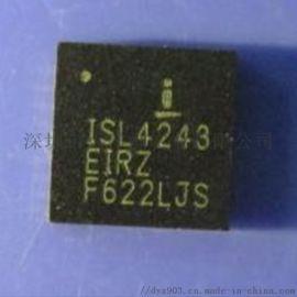 专业回收电子元器件公司 电子库存回收
