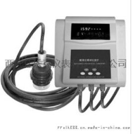 玉溪市便携式超声波流量计/蒸汽式流量计厂家