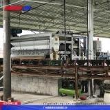 〔廣州綠鼎〕專業生產沙場泥漿脫水機,型號全 品質高