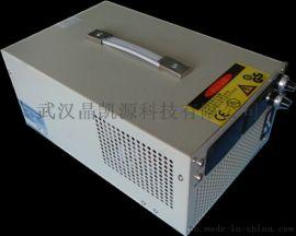 晶凯源科技定制电源60V60A恒流稳压