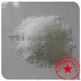 LLDPE/上海赛科/LL6101XR注塑级