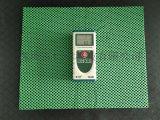 綠色防靜電防滑墊生產廠家