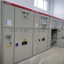 产品规格齐全的无功功率电容补偿柜优质商家