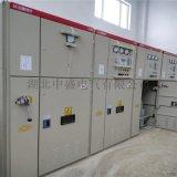 產品規格齊全的無功功率電容補償櫃優質商家