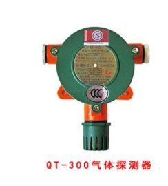 仙桃硫化氢气体报警器便携式有毒有害气体检测仪厂家