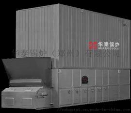 10吨燃煤导热油锅炉的报价
