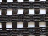 土工格柵 雙向玻纖經編土工格柵 滌綸經編土工格柵