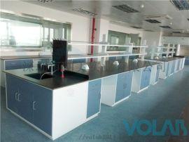 济宁实验室家具理化板台面品牌VOLAB