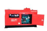 大澤動力500A柴油發電電焊機TO500A-J