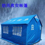 杭州外贸出口帐篷 河北帐篷系列 伸缩帐篷图片