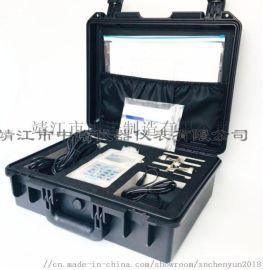 安铂现场动平衡仪ACEPOM30  主轴动平衡仪