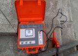 YG-3000D带电电缆识别仪_电缆带电不带电