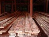 T2紫銅排 T2紫銅方棒報價低品種齊全