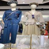 费依女装折扣尾货/大码女装上海一线设计师品牌