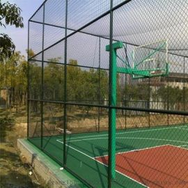 体育场护栏  体育场围网厂家