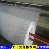 7.2mm土工複合排水網-湖南產品作用