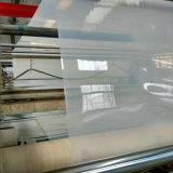 吊帶隧道防水板, 福建2.0mm複合EVA防水板