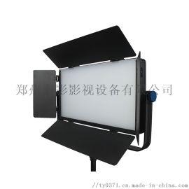 泰阳TY-LED1800 演播室舞台数字遥控LED高亮灯珠平板灯
