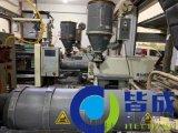 離心泵節電設備可拆卸式保溫套