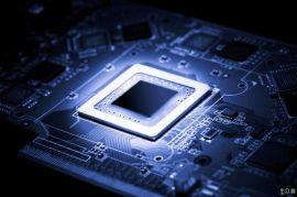 台州光学自动化检测系统 AOI视觉外观检测设备