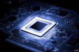 台州光學自動化檢測系統 AOI視覺外觀檢測設備