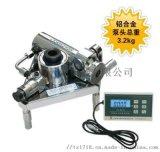 現貨供應多功能強度檢測儀HC-40