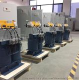 AID100单相医用隔离变压器AITR-8KVA