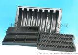 吸塑廠家吸塑盤包裝 通用,立勝吸塑廠