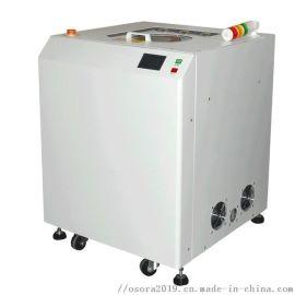 OSORA专业生产导电银浆 锡膏等全自动搅拌机