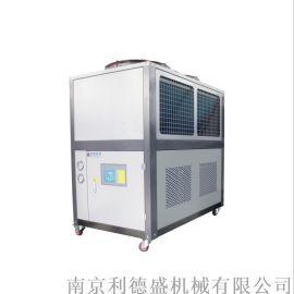研磨机冷水机,研磨机设备专用冷水机