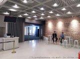 鋁板鋼板網/加工訂做鋁板吊頂網/噴塑鋁板網