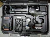 COX品牌双组份 400ml电动胶枪