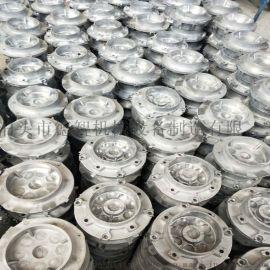 铝制品加工厂家-厂家直供-欢迎来厂考察