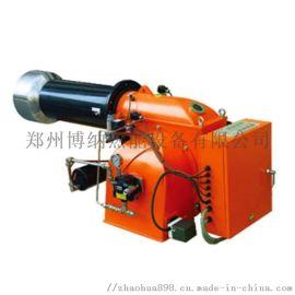 河南燃油燃烧器厂家工业燃油燃烧器
