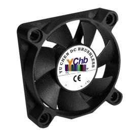 24V移动硬盤DC静音散热风扇,风扇