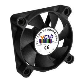 24V移動硬盤DC靜音散熱風扇,品牌風扇
