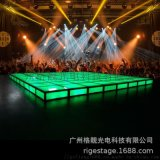 广州厂家大量  酒店酒吧舞台 铝合金舞台