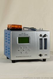 LB-6E型大氣採樣器