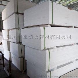 EFF-A型防火隔板 管道井用防火隔板 防火板厂家