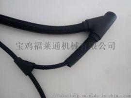 PA6电缆套管AD28.5