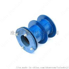 沧州厂家现货 碳钢防水套管 柔性防水套管?刚性防水套管 斜防水套管 欢迎询价
